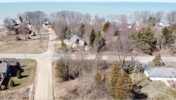 Photo of 0 102nd (beachview Drive) Avenue, Unit Lots 173,172,169, South Haven, MI 49090 (MLS # 20010377)