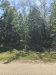 Photo of 8070 Whip-Poor-Wil-Way Way, Rockford, MI 49341 (MLS # 20019547)