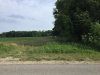 Photo of Parcel A 146th Avenue, Holland, MI 49423 (MLS # 20024763)