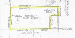 Photo of Parcel 4 N Patterson Road, Caledonia, MI 49316 (MLS # 20026729)