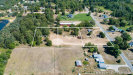 Photo of 10883 Stanton St Lot 2, Zeeland, MI 49464 (MLS # 20026802)