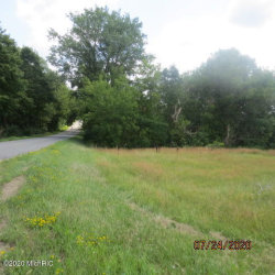Photo of 0 M-140, Watervliet, MI 49098 (MLS # 20029487)