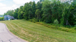 Photo of 6016 Osprey Court, Unit Lot 27, Watervliet, MI 49098 (MLS # 20033936)