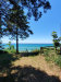 Photo of 0 Rosabelle Beach Avenue, Holland, MI 49424 (MLS # 20034005)