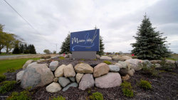 Photo of 0 Ryans Way, Unit Lot 22, Zeeland, MI 49464 (MLS # 20037433)