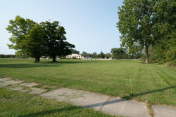 Photo of 822 Indiana Avenue, South Haven, MI 49090 (MLS # 20040088)