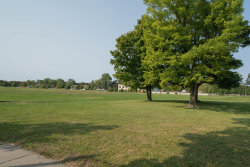 Photo of 850 Indiana Avenue, South Haven, MI 49090 (MLS # 20040099)
