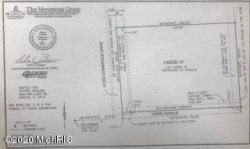 Photo of 142nd - Parcel A Avenue, Wayland, MI 49348 (MLS # 20043050)