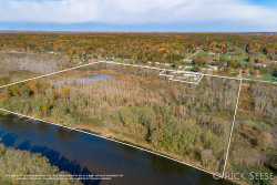 Photo of 11500 W Bluewater Highway, Lowell, MI 49331 (MLS # 20044008)