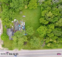 Photo of 15774 48th Avenue, Coopersville, MI 49404 (MLS # 17037103)
