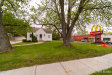 Photo of 1302 Leonard Street, Grand Rapids, MI 49505 (MLS # 19021984)