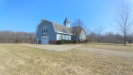 Photo of 1638 Blue Star Hwy, Fennville, MI 49408 (MLS # 20011471)