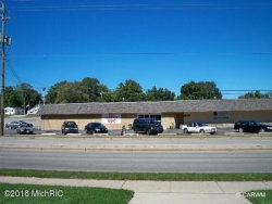 Photo of 919 36th St B, Unit Space A, Wyoming, MI 49509 (MLS # 18018086)