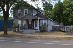 Photo of 813-815 Butterworth Street, Grand Rapids, MI 49504 (MLS # 18033984)
