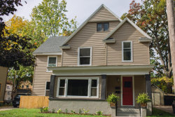 Photo of 349 Woodmere Avenue, Grand Rapids, MI 49506 (MLS # 18034071)