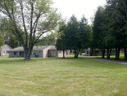 Photo of 15119 Blue Star Highway, South Haven, MI 49090 (MLS # 19034870)