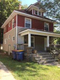 Photo of 1326 Eastern Avenue, Grand Rapids, MI 49507 (MLS # 19046332)