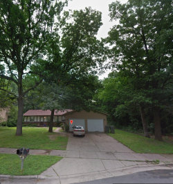 Photo of 5166 Carson Avenue, Wyoming, MI 49548 (MLS # 19053761)