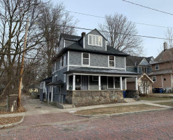 Photo of 549 Logan Street, Grand Rapids, MI 49503 (MLS # 20002185)
