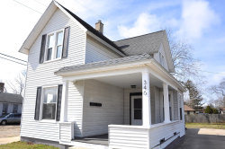 Photo of 346 S River Avenue, Holland, MI 49423 (MLS # 20012221)