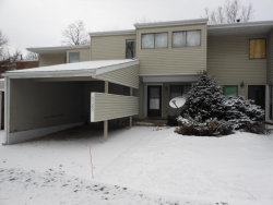 Photo of 6425 Wainscot Street, Unit 124, Grand Rapids, MI 49546 (MLS # 18001367)
