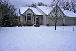 Photo of 4338 Willow Ln Drive, Grand Rapids, MI 49525 (MLS # 18001376)