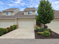 Photo of 7364 Sierrafield Court, Byron Center, MI 49315 (MLS # 18038451)