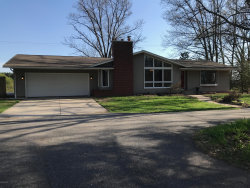 Photo of 10550 Bennett Street, Lowell, MI 49331 (MLS # 19019158)