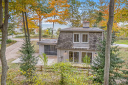 Photo of 7175 Wildwood Drive, South Haven, MI 49090 (MLS # 20011772)