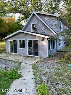 Photo of 11421 52nd Street, Lowell, MI 49331 (MLS # 20043441)