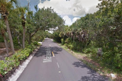 Tiny photo for 7305 Manasota Key Road, ENGLEWOOD, FL 34223 (MLS # A4147861)