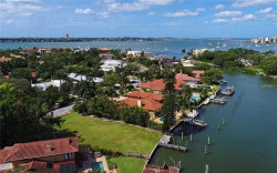 Photo of 1338 Harbor Drive, SARASOTA, FL 34239 (MLS # A4199741)