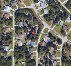 Photo of 7461 FIRE ISLAND STREET, ENGLEWOOD, FL 34224 (MLS # A4204784)