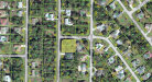Photo of 719 Haleybury Street, PORT CHARLOTTE, FL 33948 (MLS # A4206393)