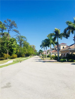 Photo of ASSISI DR, SARASOTA, FL 34231 (MLS # A4212581)