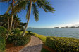 Photo of 626 S Owl Drive, SARASOTA, FL 34236 (MLS # A4215623)