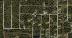 Photo of MCTAGUE ST, NORTH PORT, FL 34291 (MLS # A4400539)
