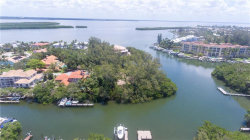 Photo of 724 Hideaway Bay Lane, LONGBOAT KEY, FL 34228 (MLS # A4403877)