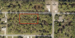 Photo of SHAFFER AVE, NORTH PORT, FL 34291 (MLS # A4407079)