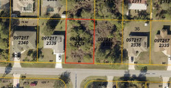 Photo of PERENNIAL RD, NORTH PORT, FL 34291 (MLS # A4407604)