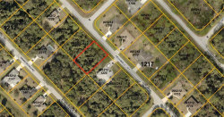 Photo of HELLIWELL ST, NORTH PORT, FL 34291 (MLS # A4408182)