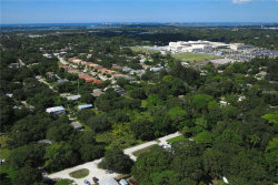 Photo of DAMARISCOTTA PL, SARASOTA, FL 34231 (MLS # A4408265)