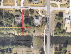 Photo of ALLIANCE AVE, NORTH PORT, FL 34286 (MLS # A4408278)