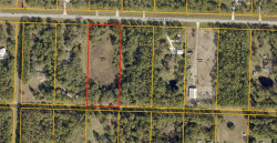 Photo of 3345 Tropicaire Boulevard, NORTH PORT, FL 34286 (MLS # A4408571)