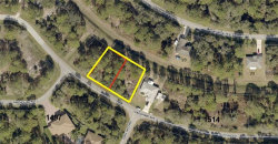 Photo of GADSHAW AVE, NORTH PORT, FL 34291 (MLS # A4408582)