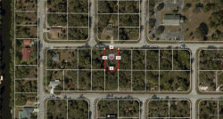 Photo of 17331 Bly Avenue, PORT CHARLOTTE, FL 33948 (MLS # A4410455)