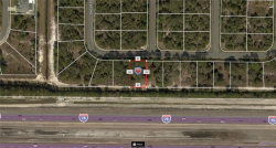 Photo of CHOUNCEY AVE, NORTH PORT, FL 34291 (MLS # A4410495)