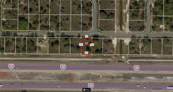 Photo of RENTSCHER AVE, NORTH PORT, FL 34291 (MLS # A4410499)