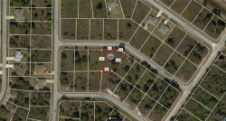 Photo of SIMCA LN, NORTH PORT, FL 34291 (MLS # A4410541)
