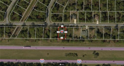 Photo of SULTAN AVE, NORTH PORT, FL 34286 (MLS # A4410675)